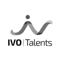 Logo Ivo Talents