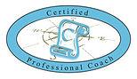 Certified-Professional-Coach LOGO.jpg