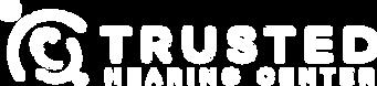 THC logo wht-min.png