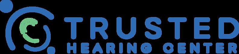 THC logo reg-min.png