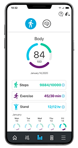 Thrive_Body Tracking.png