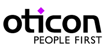 Oticon-Logo-1280x640_edited.png