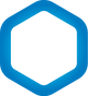 symbol for web.png