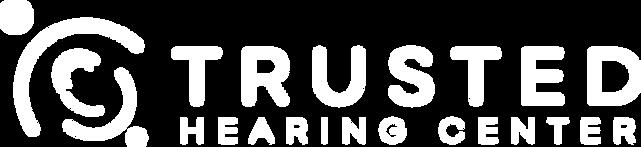 THC logo wht.png