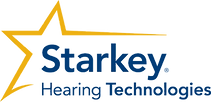 Starkey_Hearing_Technologies_Logo_edited