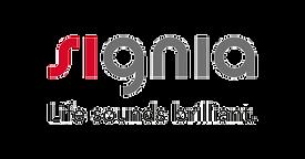 Signia_logo-claim_1200x628px_edited.png