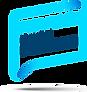 Hearing program logo.png