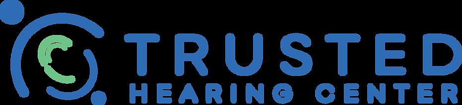 THC logo reg.png
