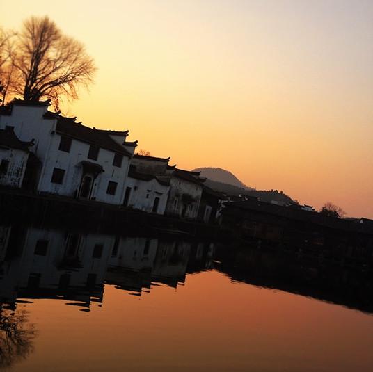 Yingde, China