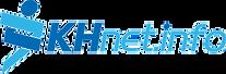 logo khnet.png