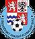 logo skfs.png