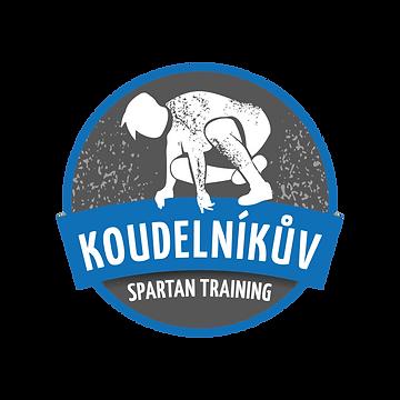 logo_Koudelnikuv_ST.png