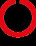 ČESAL_TISK_logo.png