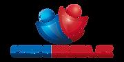 czechmania_logo.png