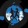 michal_pavlik_logo-04.png