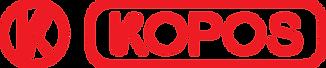 kopos_logo_1.png