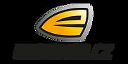 design69-logo.png