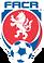 FACR logo color.png