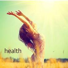 health.jpeg
