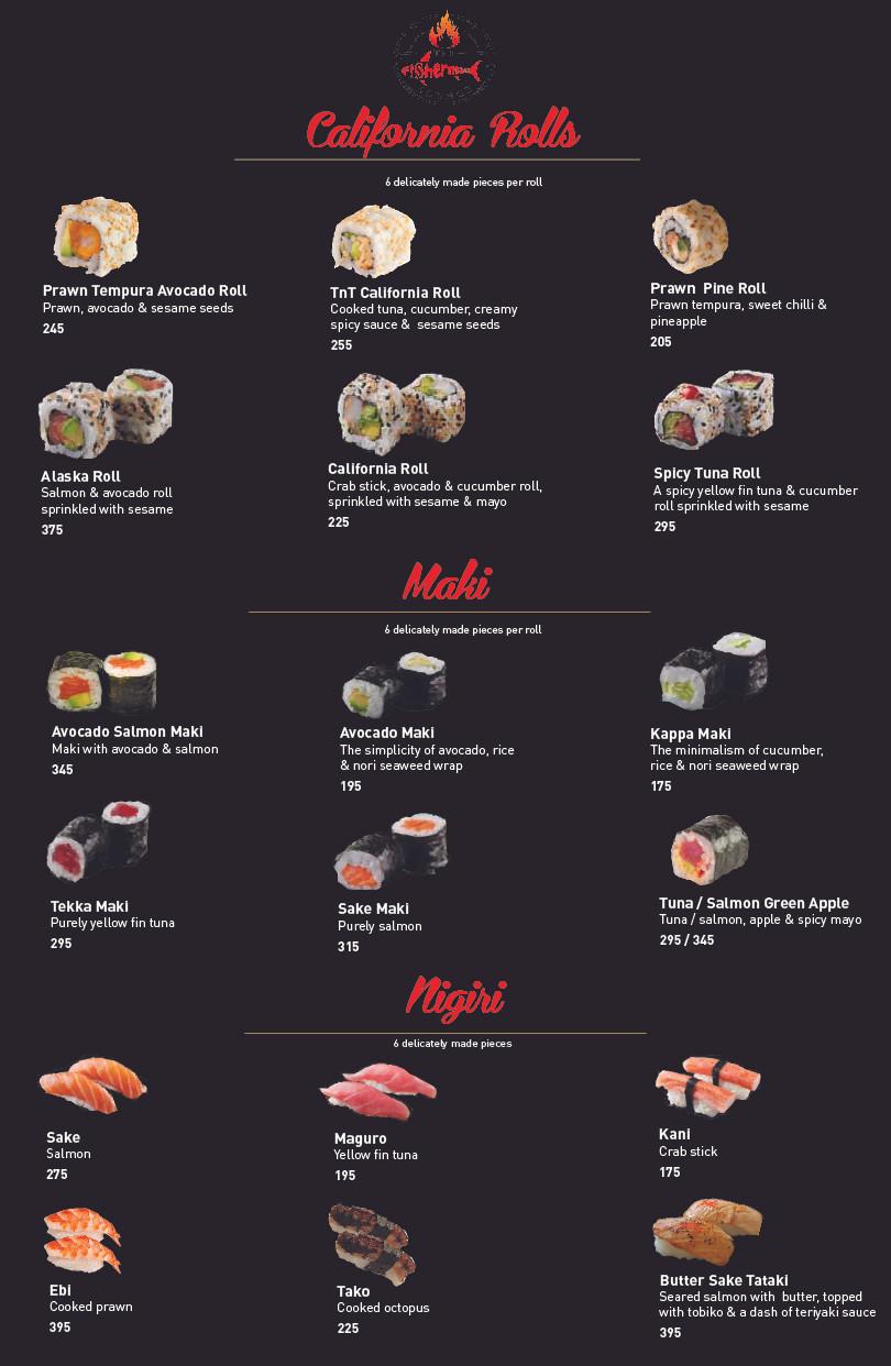 Sushi menu page 1 of 2.jpg