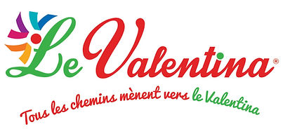 Le Valentina Shopping Mall Phoenx