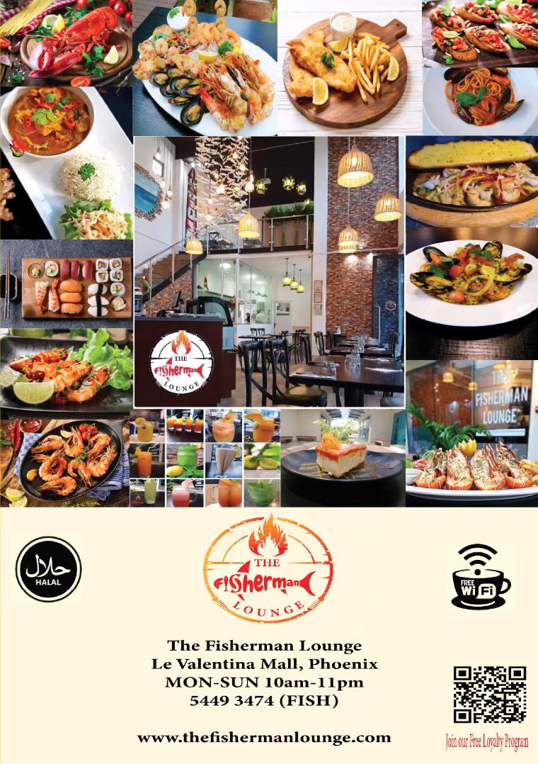 24 Dec Festive menu cover1.png