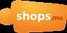 eshops_logo.png