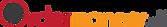 Ordermanzer logo.png