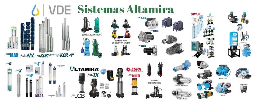 Sistemas Altamira.png