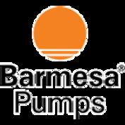 logo_barmesa-pumps.png