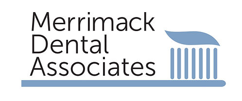Merrimack Dental Merrimack NH