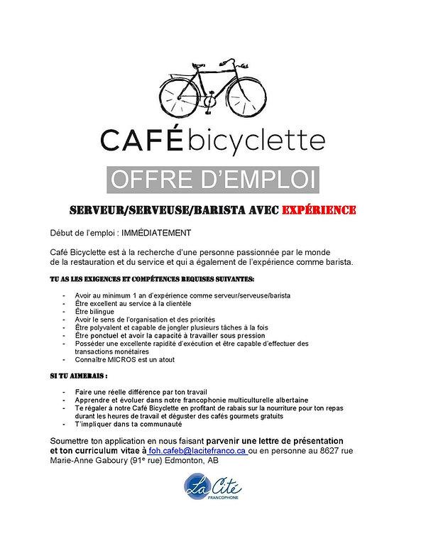 Offre d'emploi Café B.jpg