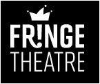 Fringe Theatre Edmonton
