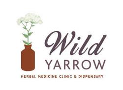 Wild Yarrow