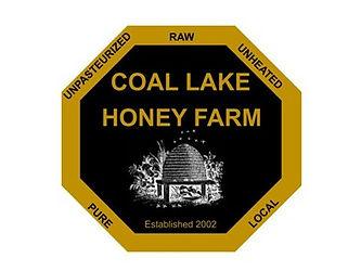 Coal Lake Honey Farm.jpg