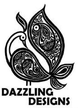 Dazzling Designs by Archana