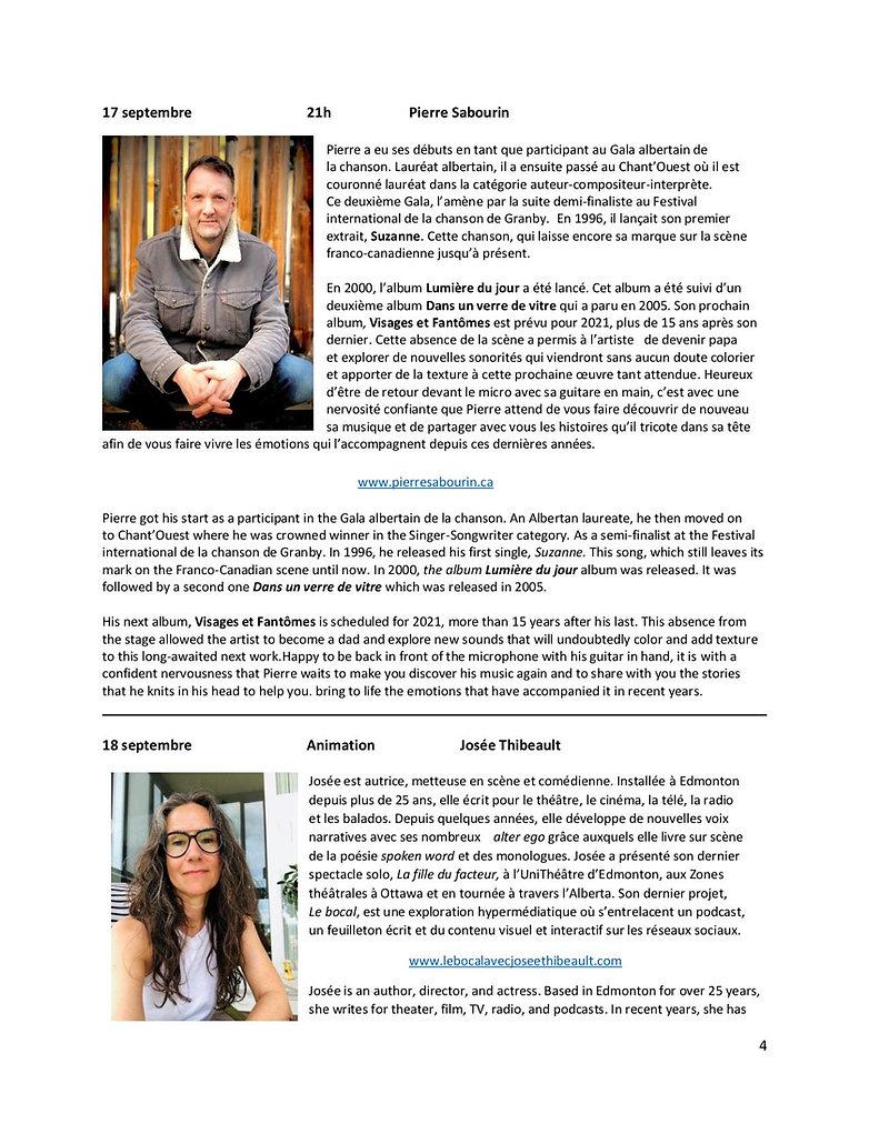Edmonton Chante 2021_ Info - Artistes-1 (1)4.jpg