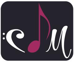 Centre de développement musical