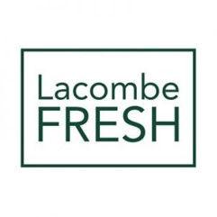 Lacombe Fresh.jpg