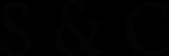 LogoH&S.png