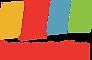 rafa-logo.png