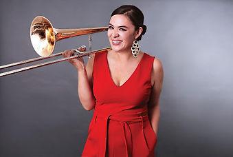 Audrey Ochoa.jpg