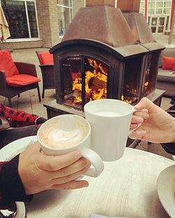 foyer et café.jpg