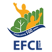 EFCL Logo with 100 Years.png
