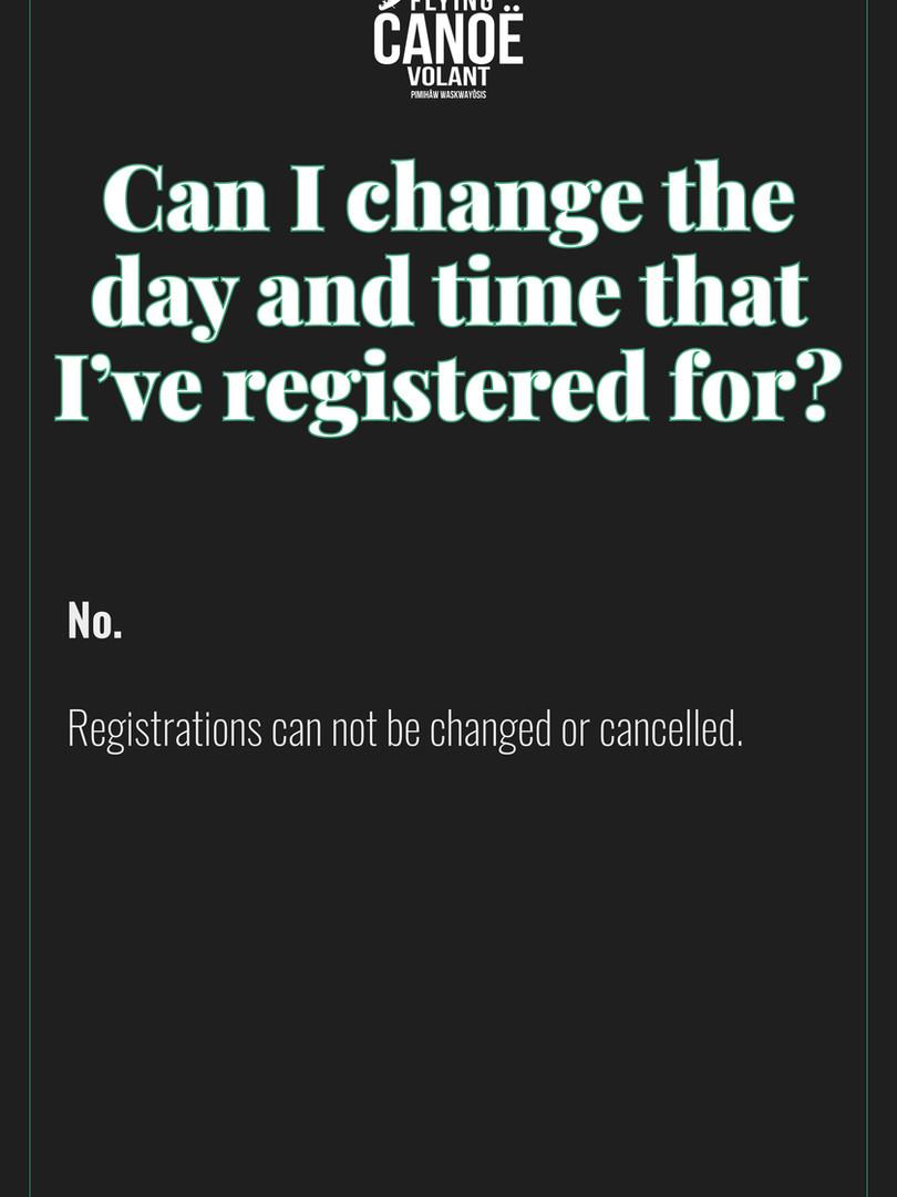 5EN_Registration Explained 1920 x 1080 S