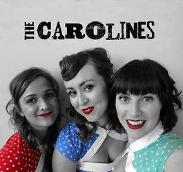 the carolines (002).jpg