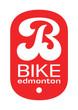 Bike Edmonton