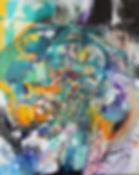 Painter 8 - Chrissy Cheung.jpg