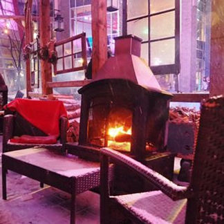 photo - fireplace cafe b.jpg
