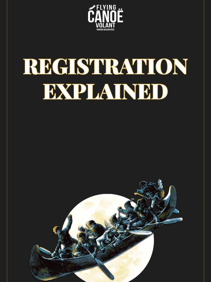 1EN_Registration Explained 1920 x 1080 S